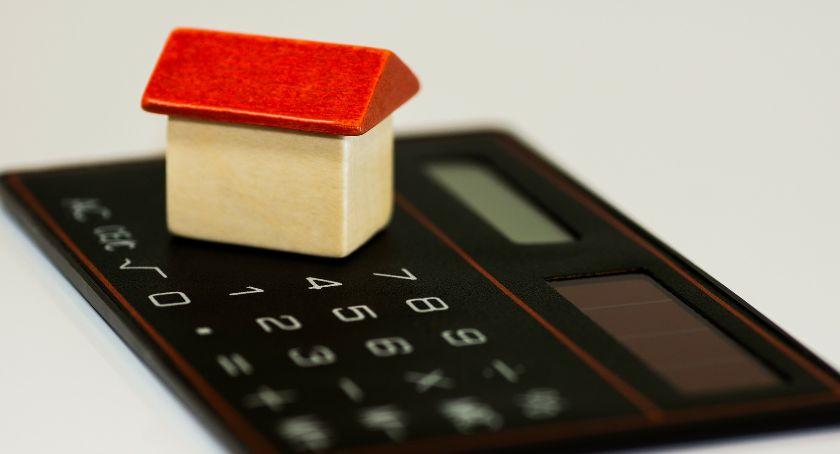 Ciekawostki, wybrać najlepszy kredyt hipoteczny - zdjęcie, fotografia