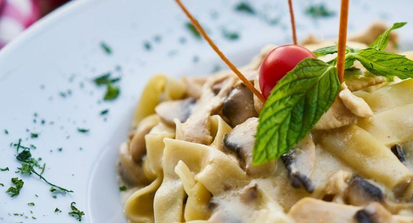 Ciekawostki, Wyposażenie gastronomiczne wysokiej jakości pozwoli pokazać szefom kuchni pełnię kulinarnego kunsztu - zdjęcie, fotografia