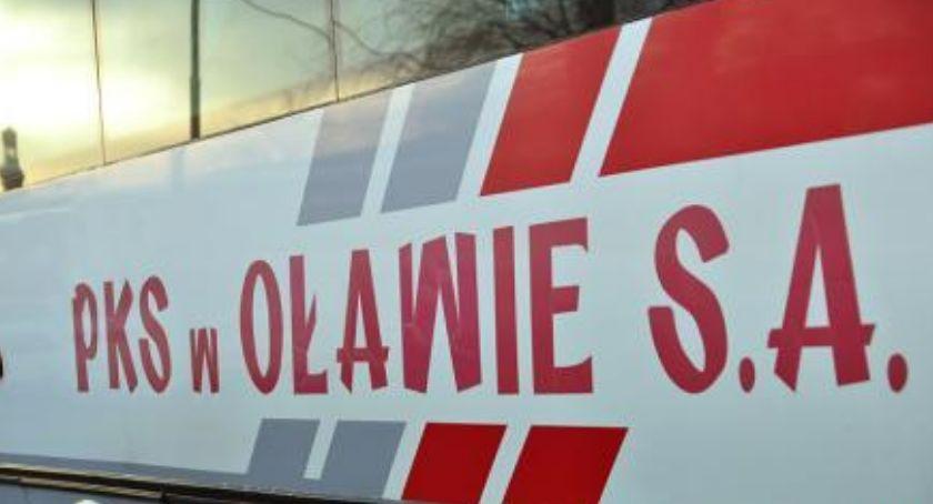 Mieszkańcy, Władze szukają nazwy nowego związku transportowego - zdjęcie, fotografia