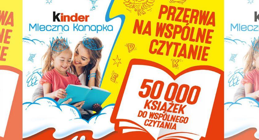 Edukacja, Biblioteka wygrać pieniądze książki - zdjęcie, fotografia