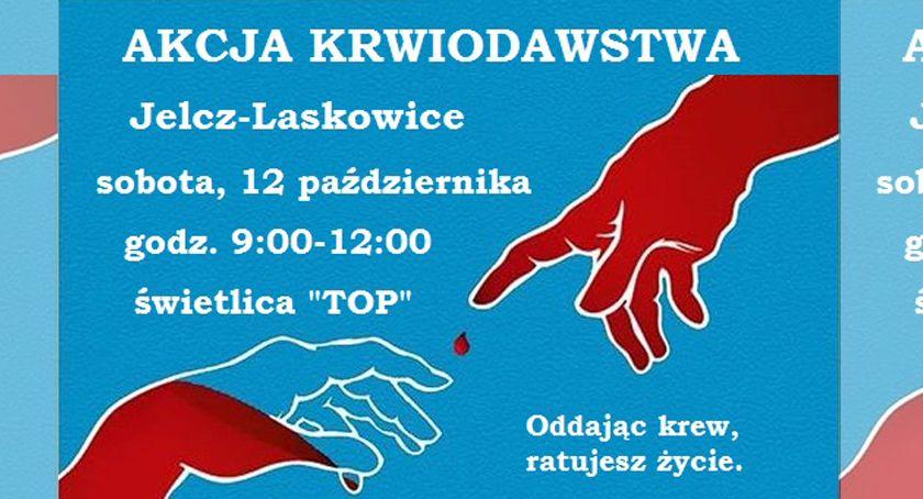 Mieszkańcy, Oddaj Jelczu Laskowicach - zdjęcie, fotografia