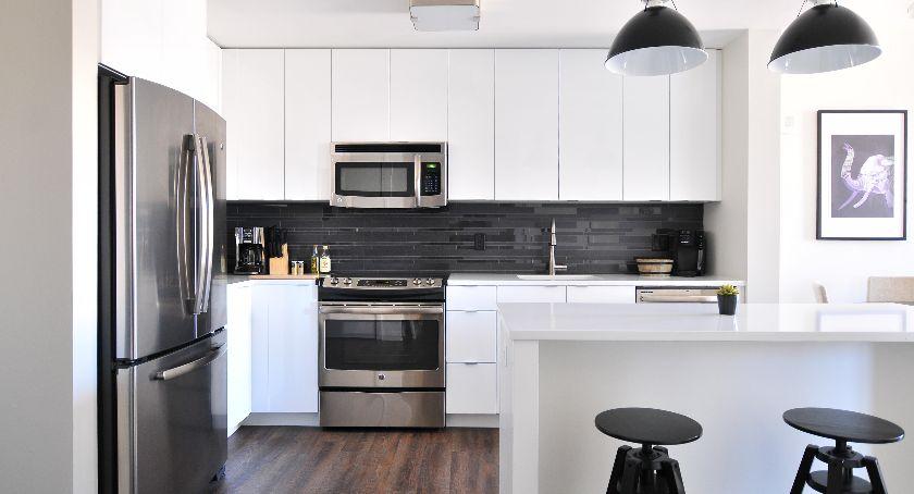 Ciekawostki, funkcji jakie powinna mieć dobra kuchenka mikrofalowa - zdjęcie, fotografia