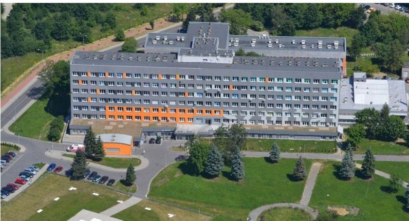 Zdrowie i szpital, Oławska porodówka wysoko oceniana przez kobiety - zdjęcie, fotografia
