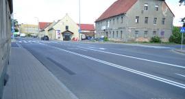 Budowa ronda na Kutrowskiego rozpocznie się w 2019 roku