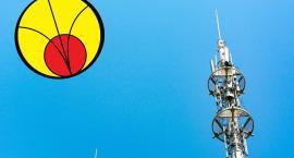 Miasto i powiat przeciwni budowie stacji telefonii komórkowej