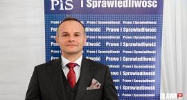 PiS wystawił kandydata na burmistrza Oławy