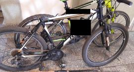 Ukradli rowery i sprzęt wędkarski. Są zatrzymani