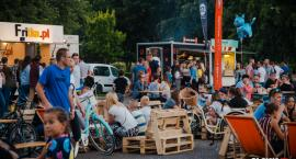 Drugi Oławski Zlot Food Trucków za nami [FOTO]