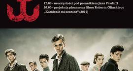 Upamiętnij 74. rocznicę Powstania Warszawskiego