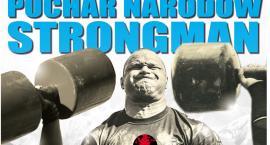 Puchar Narodów Strongman w Jelczu-Laskowicach