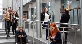 Zdobądź wyższe wykształcenie i dyplom najlepszej niepublicznej uczelni na Dolnym Śląsku! Rekrutacja