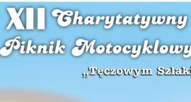 XII Charytatywny Piknik Motocyklowy