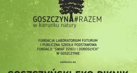Goszczyński Eko Piknik