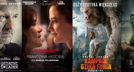 Premiery w OH Kino