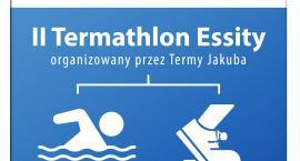 Pokonaj II Termathlon Essity