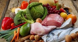 Piramida żywieniowa - czyli co jeść by być zdrowym?
