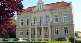 Korupcja w Gminie Oława - postawiono zarzuty