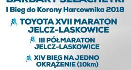 XIII Memoriał Barbary Szlachetki