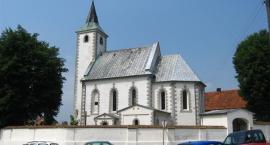 30 tysięcy złotych na remont kościoła