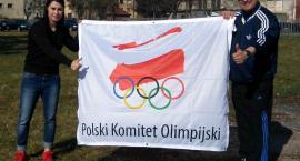 Turniej wiedzy Olimpijskiej