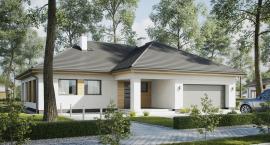 Gotowe projekty małych domów coraz częściej wybierane