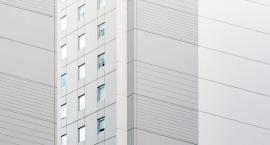 Refinansowanie kredytu hipotecznego - płać niższą ratę!