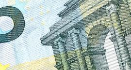 Pożyczka bez BIK - ale niekoniecznie bez weryfikacji sytuacji finansowej