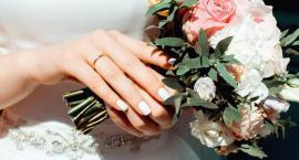 Jak zaoszczędzić na zaproszeniach ślubnych?