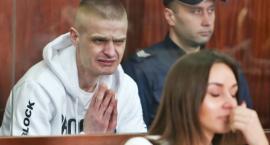 Tomasz Komenda niewinny. Po 18 latach wychodzi na wolność!