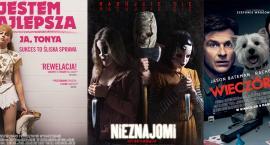 Co nowego w OH Kino?