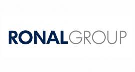 RONAL Group poszukuje pracowników produkcji
