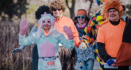 Wielki finał Zimowego Maratonu na Raty