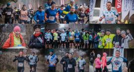 Etap Joker i wielki finał Zimowego Maratonu na Raty