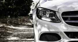 Monitoring auta prywatnego