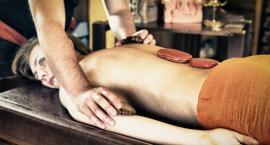 MUDITA - jedyne w Oławie studio masaży orientalnych i ajurwedyjskich!
