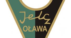 Moto-Jelcz Oława Handball Team wycofał się z rozgrywek I ligi