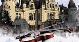 Koncert Zimowy w Jelczu-Laskowicach