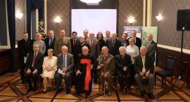 Zawiązał się Komitet Honorowy Oławskich Obchodów 100. Rocznicy Odzyskania Niepodległości przez Polsk