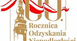 Powstało logo obchodów 100-lecia Niepodległości