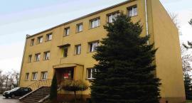 Przedszkole w Danielowicach wygrało nową elewację