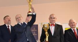 Powiat Oławski najlepszy w Dolnośląskich Igrzyskach LZS