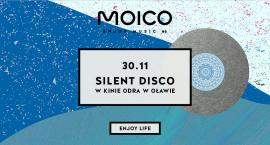 Moico Enjoy Music #6 – czas na kolejne atrakcje festiwalu!