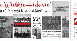 Polska – matka szczególna