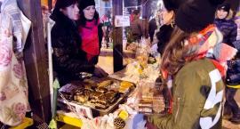 Miasto szuka wystawców na Oławski Jarmark Bożonarodzeniowy