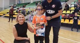 Adepci piłki nożnej i futsalu rywalizowali w Jelczu-Laskowicach