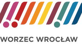 Dworzec autobusowy we Wrocławiu jest już czynny
