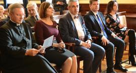 Dzień Ormiański z wizytą ambasadora Armenii