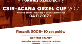 Kolejne futsalowe rozgrywki juniorów w Jelczu-Laskowicach