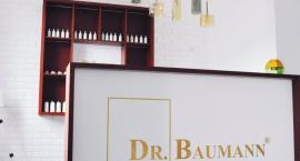 Instytut Piękna Dr. Baumann w Jelczu-Laskowicach już otwarty!