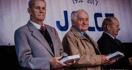 Jelczańska spółka świętuje 65-lecie